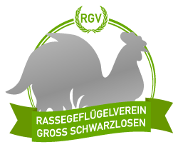 RGV Groß Schwarzlosen
